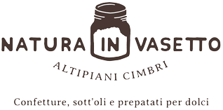 logo footer Natura in Vasetto